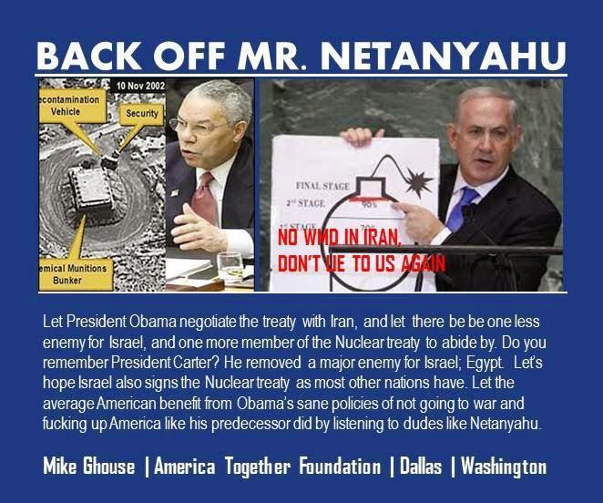 http://4.bp.blogspot.com/-pdrpsXdbChI/VO_n-6zbVTI/AAAAAAAAetU/7MfdoIEwwp0/s1600/Backoff.mr.netanyahu.no.wmd.in.iran.jpg