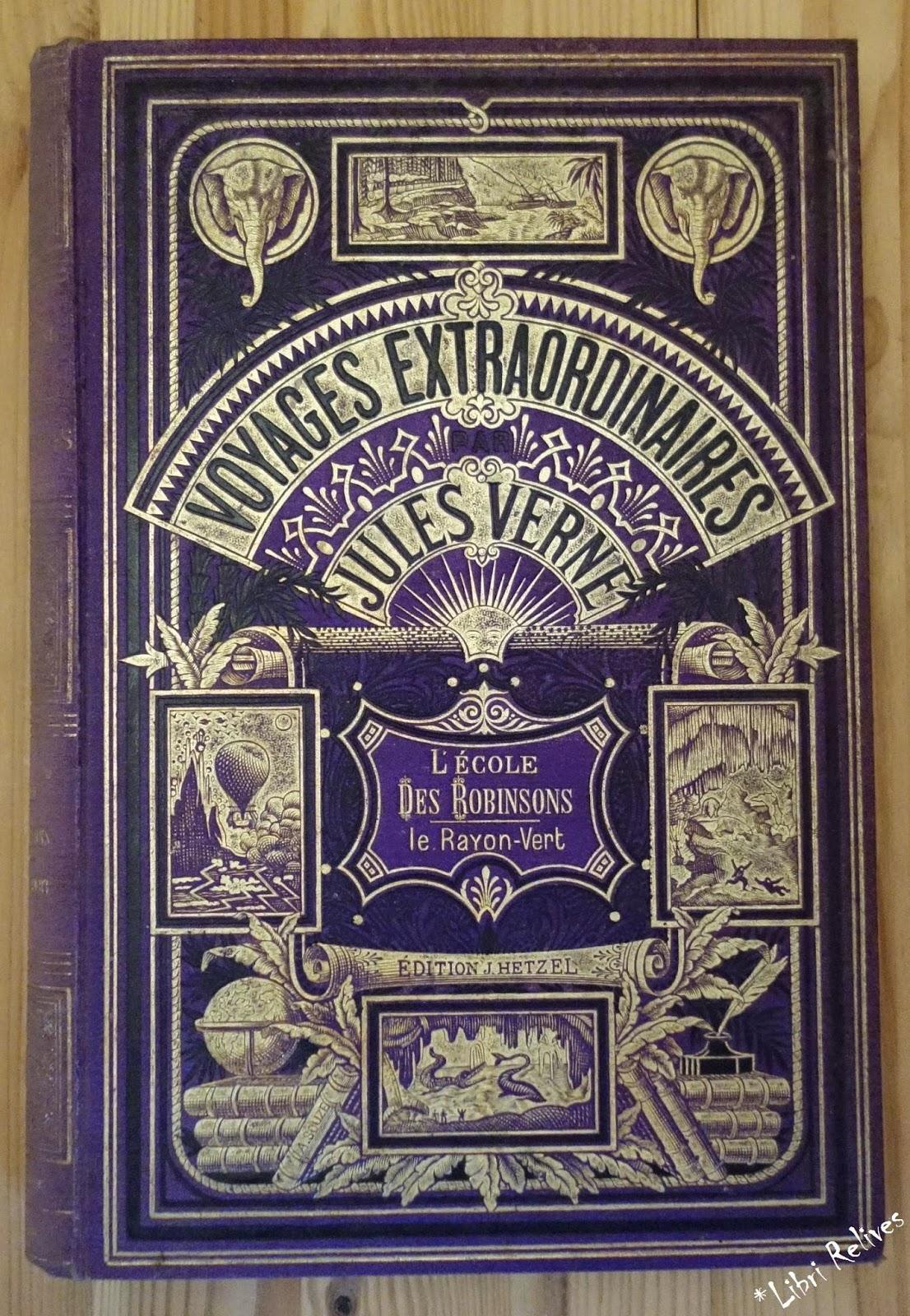 http://www.ebay.fr/itm/VERNE-Lecole-Robinsons-Rayon-Vert-dessins-Benett-HETZEL-aux-2-elephants-/281484551026?pt=FR_GW_Livres_BD_Revues_LivresAnciens&hash=item4189c96372