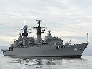 http://www.aricamia.cl/fragata-williams-buque-insignia-de-la-armada-y-el-buque-galvarino-en-arica/