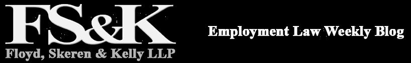 FSK Employment Law