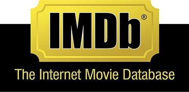 imdb logo, imdb top 10 movies, imdb top 10 tv series