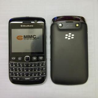 HP MMC Mobil J031 - wedhanguwuh.com