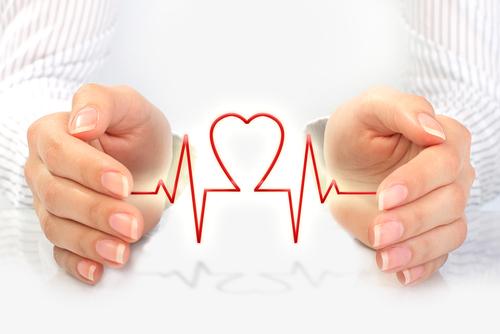 Что такое Перикардиоцентез – лечебная и диагностическая процедура