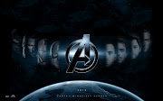 Avenger 2012. Avengerwalpaper. To download, click the picture, .