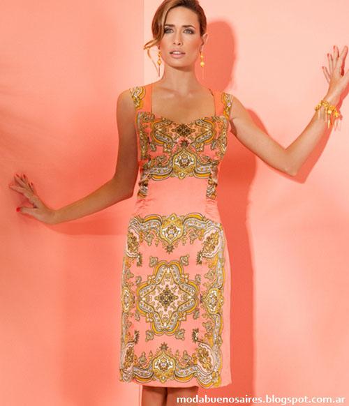 Rafael Garofalo moda primavera verano 2013. Moda 2013.