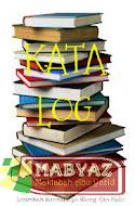 Katalog Mabyaz