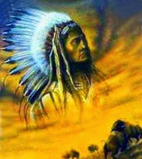 шаманизм