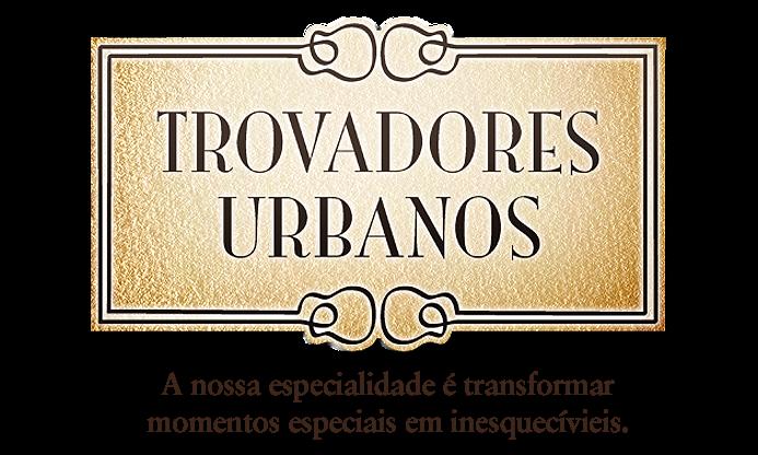 Trovadores Urbanos