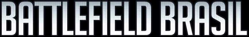Battlefield Brasil | Notícias sobre a série Battlefield