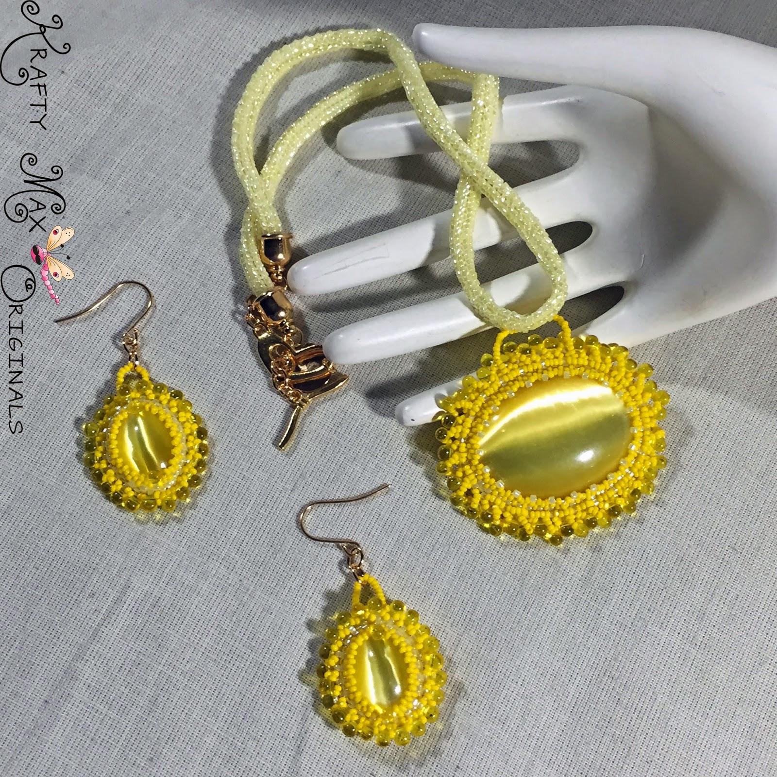 http://www.artfire.com/ext/shop/product_view/11250594