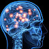 Atom-Scale detector will show How Brain works!