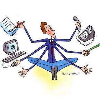 Las grandes aportaciones de las TIC