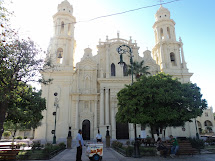De Turismo En La Cuidad Hermosillo. Hermosillo Son