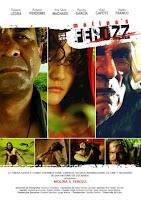 Molina Ferozz (2010)