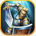 Defenders of Suntoria v1.1.0 Mod [Unlimited Money]