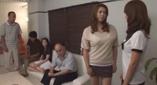 Xem Phim Sex Nhật Bản - Gia Đình Loạn Luân 18+ Hd - Xem Phim Sex Nhật Bản - Gia Đình Loạn Luân 18+ Hd