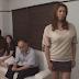 Phim Sex Nhật Bản - Gia Đình Loạn Luân 18+ Hd