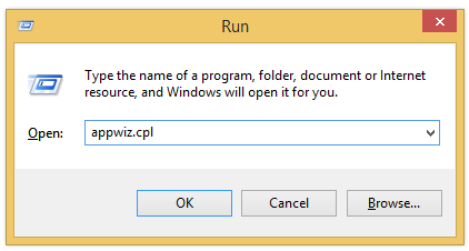 command to open services in windows 8