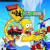 Download Game The Simpsons: Hit and Run Buat PC Free Full Version