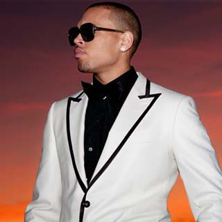 Chris Brown - Open Road (I Love Her) Lyrics | Letras | Lirik | Tekst | Text | Testo | Paroles - Source: musicjuzz.blogspot.com