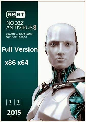 ��� � ������ ��� Nod32