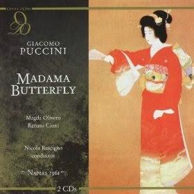 http://elpatiodebutacas.blogspot.com.es/2014/01/madama-butterfly-rescigno-1961.html