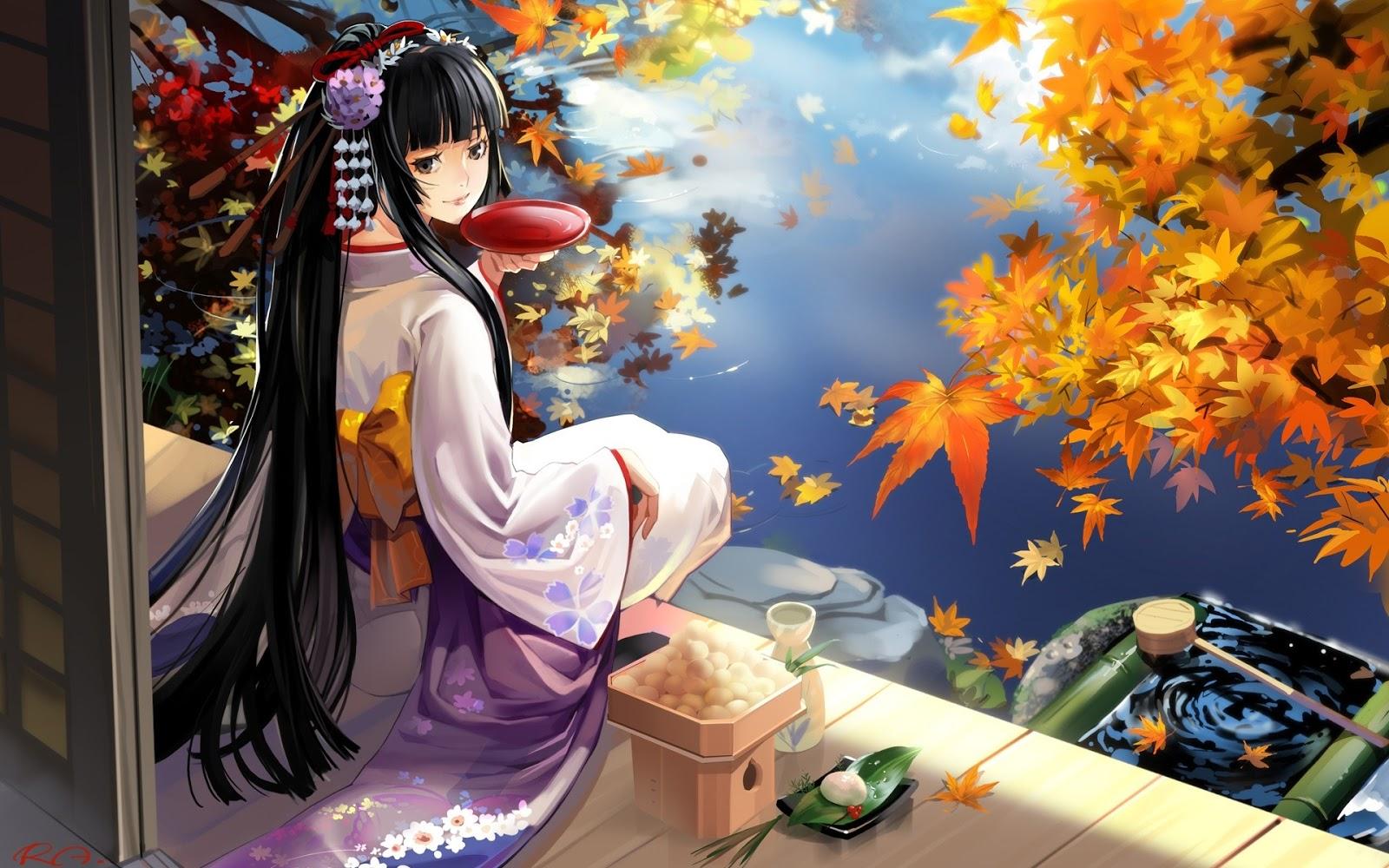http://4.bp.blogspot.com/-peAE7kiZv_s/UI0jtnFFwkI/AAAAAAAAAEw/pfMnQ7gKV6I/s1600/geisha_anime-wallpaper.jpg