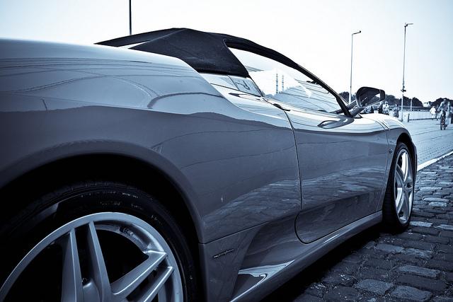 BMW X6 Aftermarket Parts