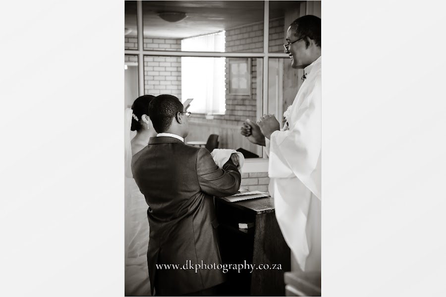 DK Photography slideshow-217 Ilze & Ray's Wedding in Granger Bay  Cape Town Wedding photographer