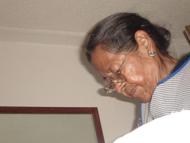 Antología Como cocinaban las abuelas