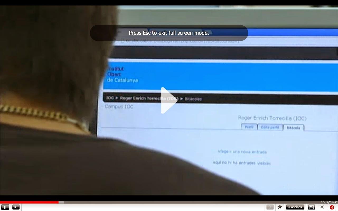 http://www.324.cat/video/5152732/Augmenten-els-alumnes-que-cursen-part-de-les-assignatures-de-batxillerat-a-lIOC