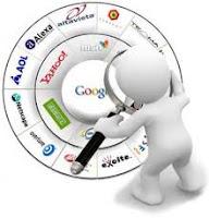 Cara Submit URL ke mesin pencari