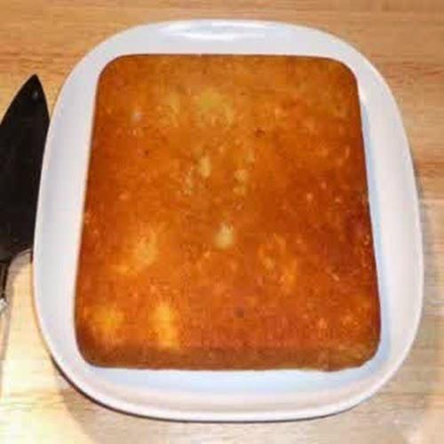 Resep Membuat 5 Hidangan Berkelas Paling Enak Mudah