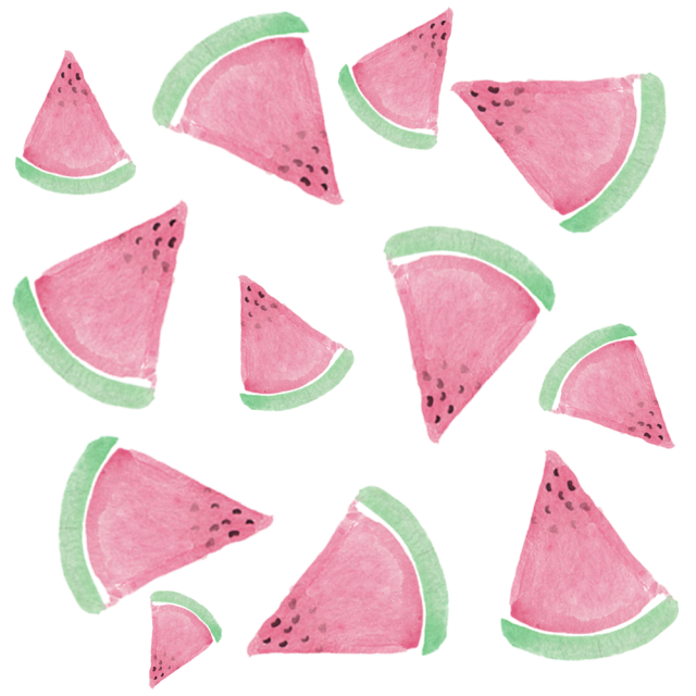 http://www.heylovedesigns.com/2015/08/03/watermelon/