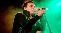 Silvestre Dangond en Chile conciertos y entradas 2015 2016 2017