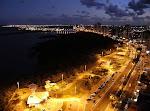 Cidade: Aracaju