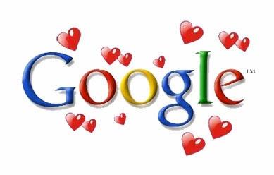 Cara Membuat Blog Cepat Terindex Google