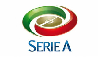 Siaran Langsung Liga Italia