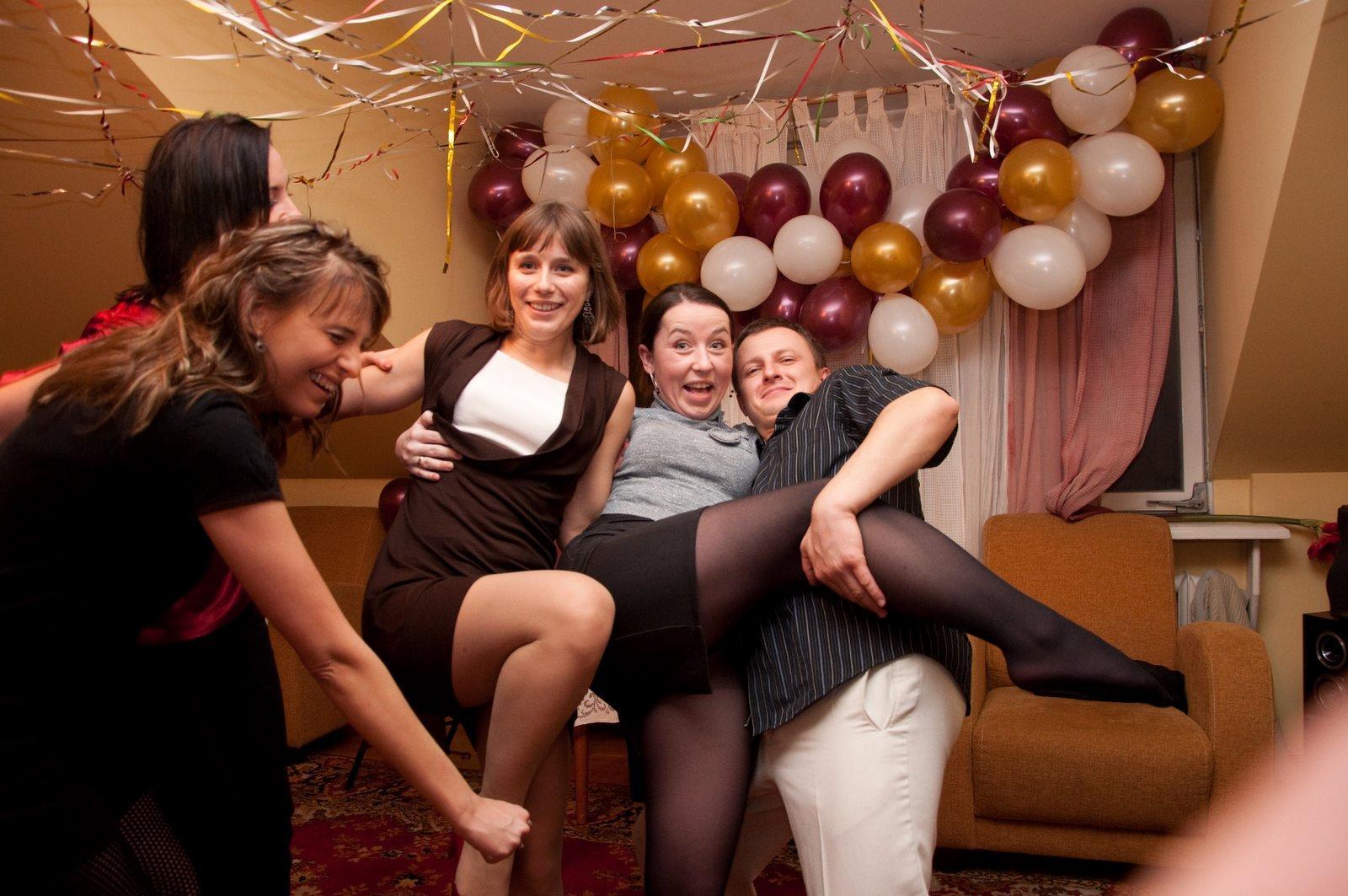 event celebrating pantyhose fashion the xxx -
