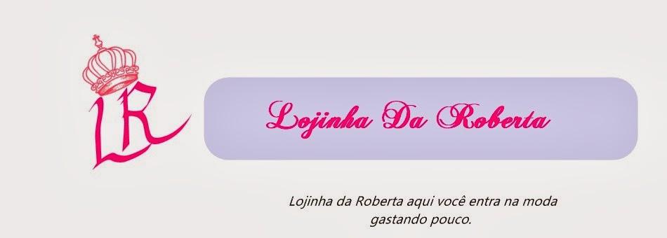 https://www.facebook.com/pages/Lojinha-da-Roberta/384633044971940?fref=ts