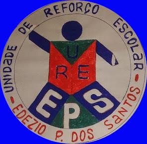 UNIDADE DE REFORÇO ESCOLAR EDEZIO PEREIRA DOS SANTOS.