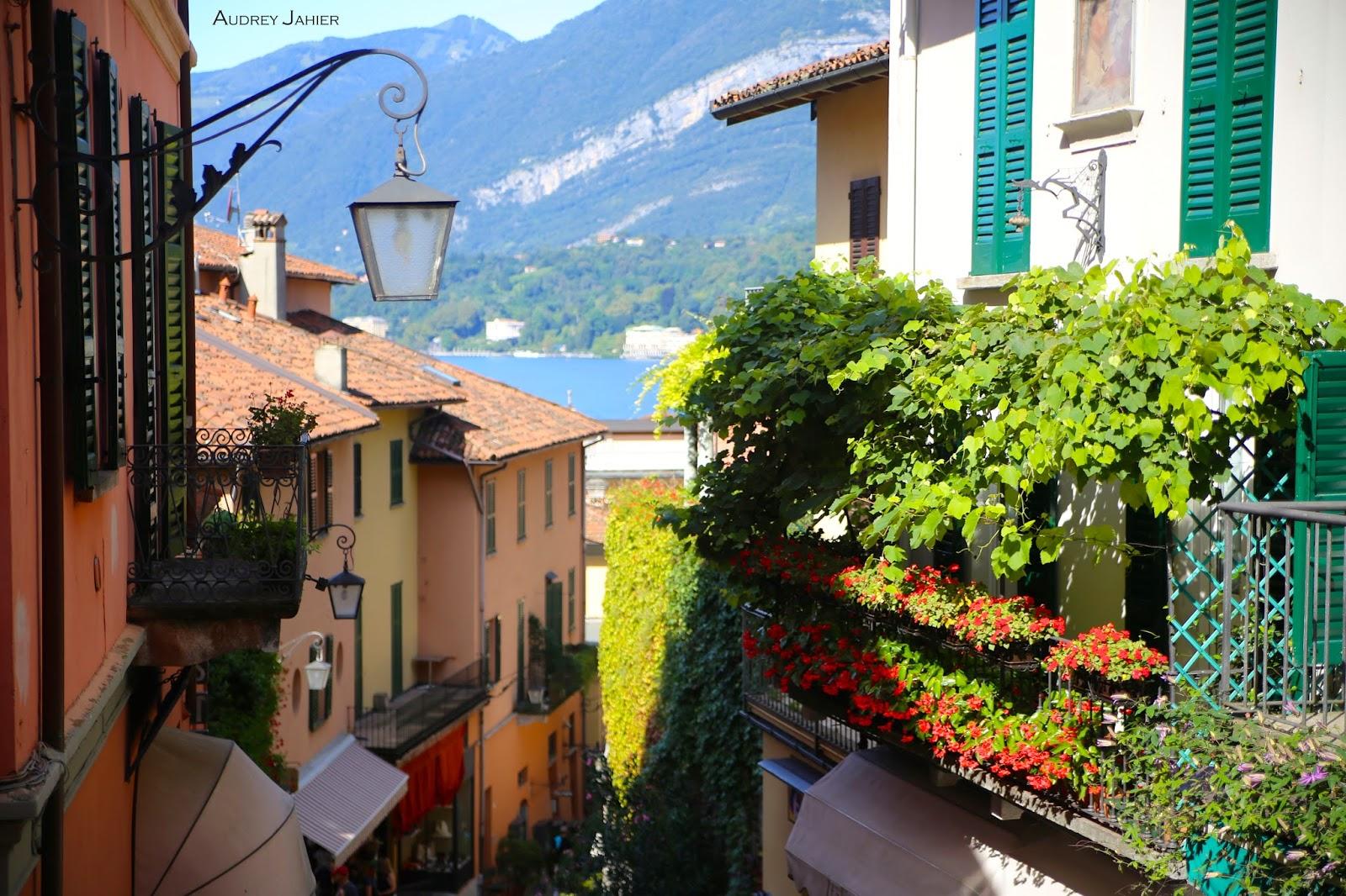 Bellagio-lac-de-come-italie