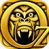 [ipa] Temple Run: Oz v1.6.7