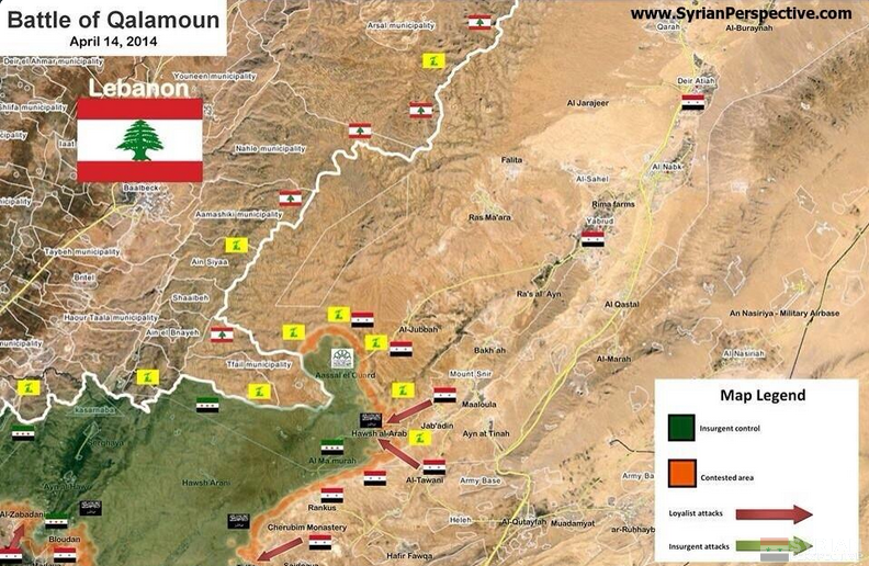 qalamun_perbatasan_lebanon