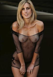 Hot Naked Girl - sexygirl-mm4-774335.jpg