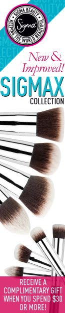 My fav brushes