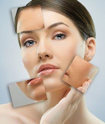 Free Etude Cream Samples & Olive Skin Care