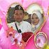 Kenapa Perempuan Nangis Di Hari Perkahwinan Mereka