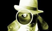 Se você usa o BitTorrent, está sendo espionado!