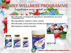 Set Family Wellness